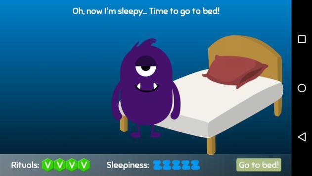 It's Bedtime! screenshot 3