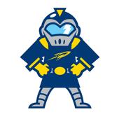 University of Toledo Emoji icon