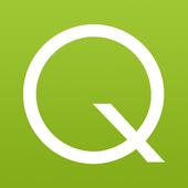 TeleQ Video demo icon