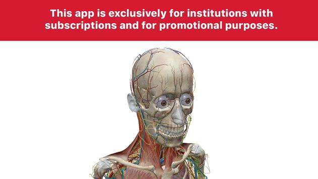 A&P Subscription APK Download - Free Medical APP for Android ...