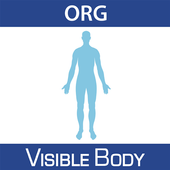 Physiology Animations icon