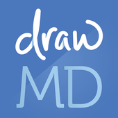 drawMD® - Free Patient Education icon