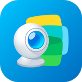 ManyCam - Live Streaming Video icon