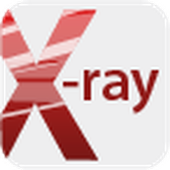 NDT X-ray Toolbox icon
