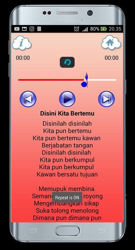 screen 2.jpg?fakeurl=1&type=