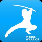 Caller ID, Block Calls & texts icon