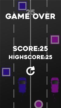 racing car 2 player screenshot 2