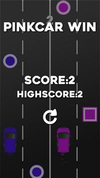 racing car 2 player screenshot 3