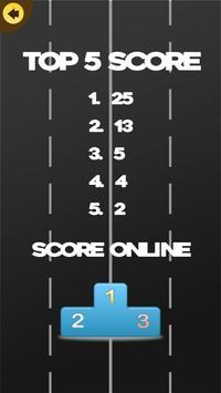 racing car 2 player screenshot 4