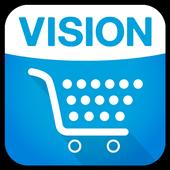 Vision Catalog 2016 icon