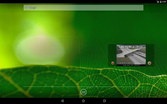 Cameras Milwaukee & Wisconsin screenshot 12