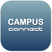 Campus Connect icon