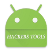 Hackers Tools icon