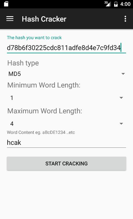 Hackers Tools for Android - APK Download