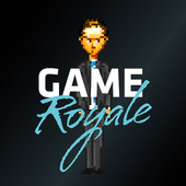 Game Royale icon