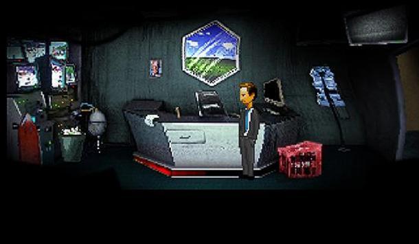 Game Royale apk screenshot
