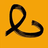 Lunam icon