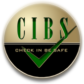 CIBS PRO icon