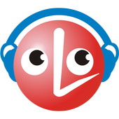 Language Lab BCE icon