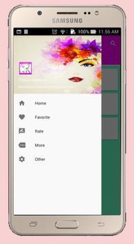 Video Makeup indonesia,korea apk screenshot