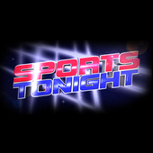 Sports Tonight icon