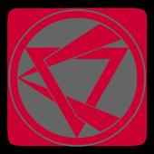 VisionPropel icon