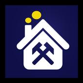 مصلح icon