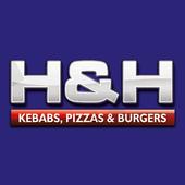 H&H icon