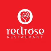 Redrose icon