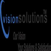 Vision Tally App icon