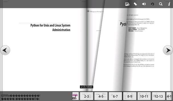 python linux download