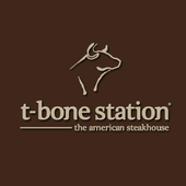 T-Bone Station icon