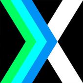 BVEx icon