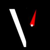 Vista icon
