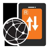 mRoam for BD Banglalink icon