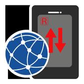 mRoam for BD Teletalk icon