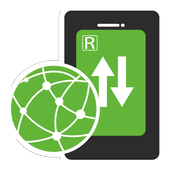 mRoam for IN Videocon icon
