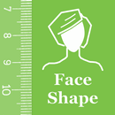 Face Shape Meter Demo APK
