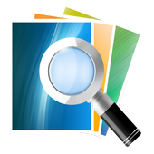 Duplicate File Finder-Remover icon