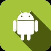 pop -- open source icon