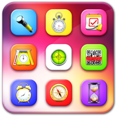All Smart Tools icon