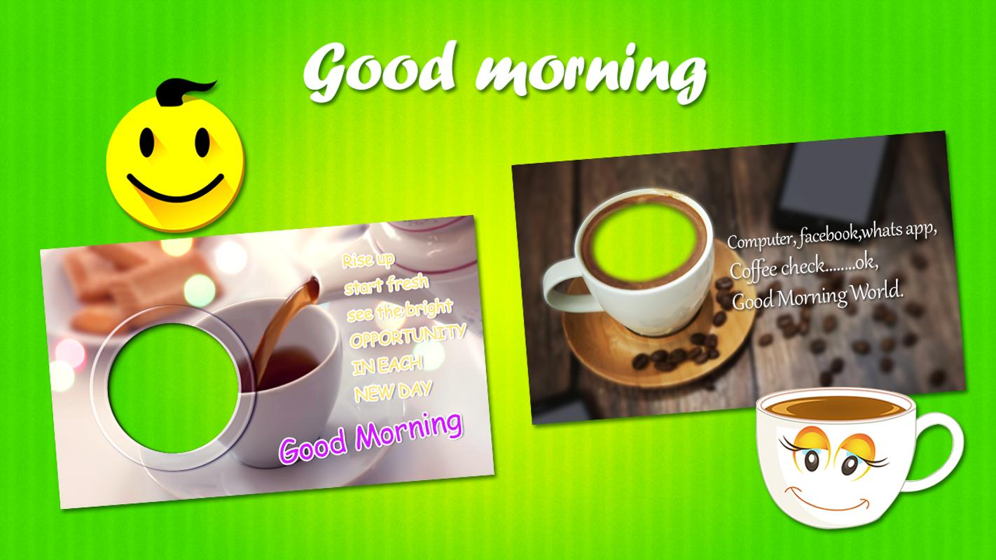 All Greeting Cards Maker Apk Download Free Entertainment App For