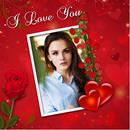 All Photo Frames - Birthday, Love & Wedding APK Android