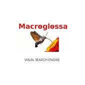 Macroglossa icon