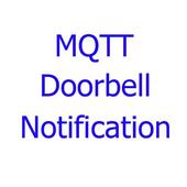 MQTT Doorbell icon