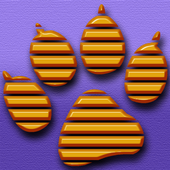 VetPatholator icon