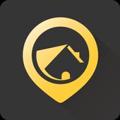 홈핀-믿을 수 있는 집 점검 파트너 icon