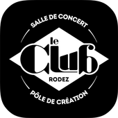 Le Club Rodez icon