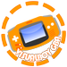 VisualBoy GBA