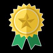 SurakshaSetuSk icon